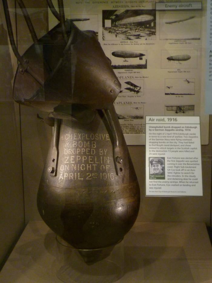 Unexploded_Zeppelin_bomb,_1916