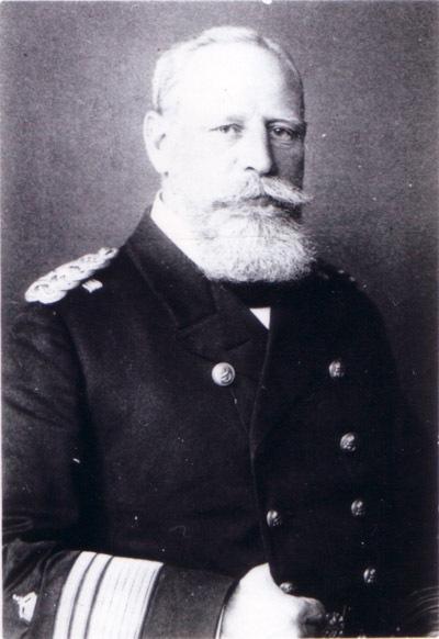 holtzendorff