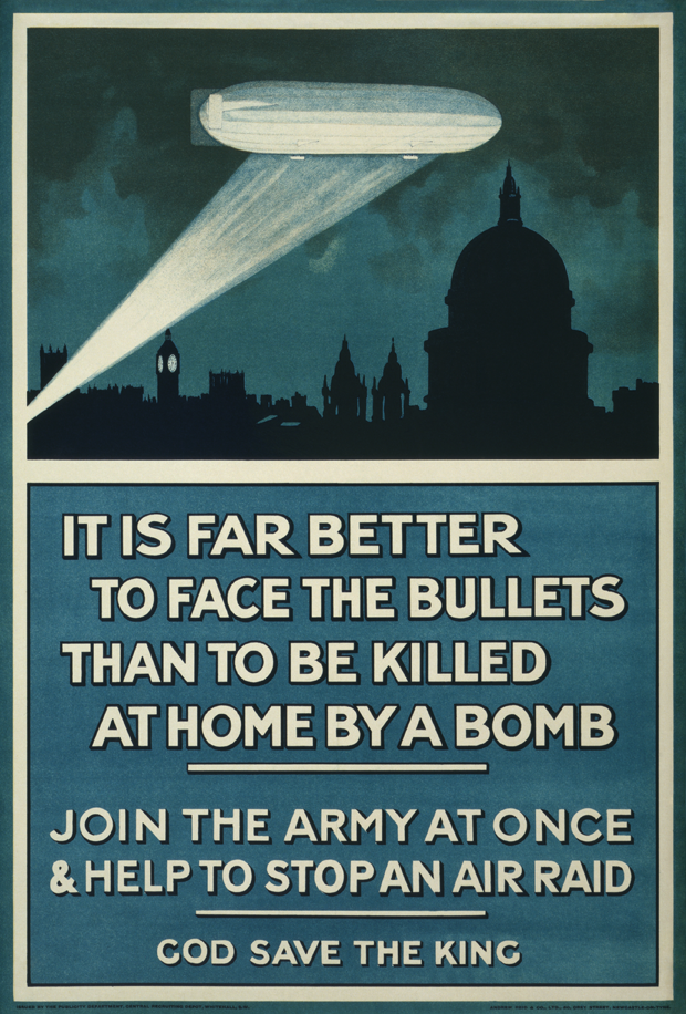 recruiting-poster