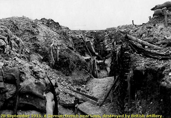 loos-loosbw-0015-germantrench