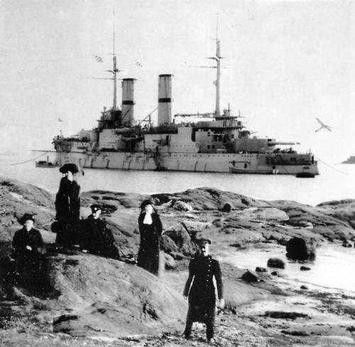 slava-finland-1913