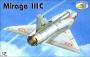 01-MirageIIIC-boxart