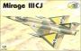 02-MirageIIICJ-boxart