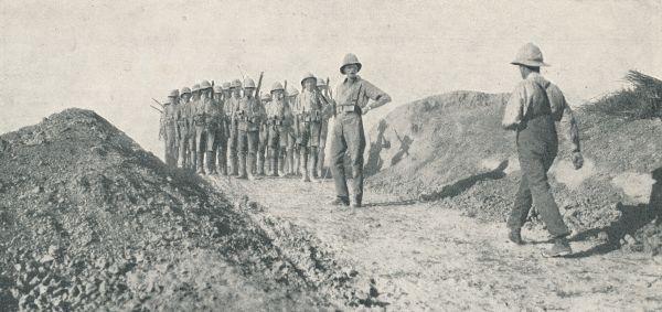 2015-04-04-1428152775-8404246-British_troops_near_KutelAmara_1915