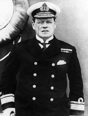 23-Admiral-Wemyss
