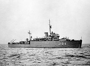 300px-HMS_Hythe
