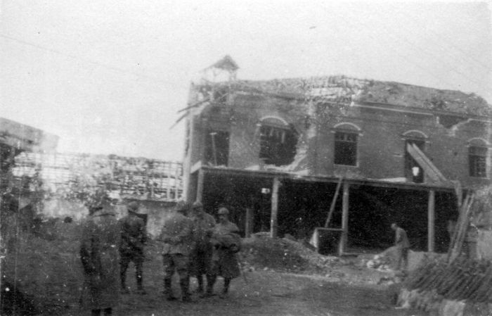 Artois 1915 - 3