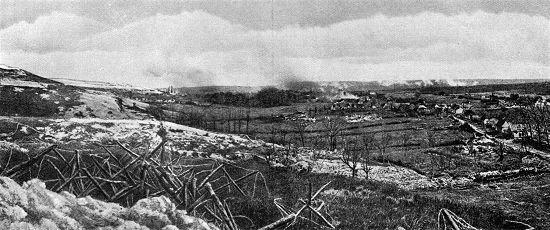 Artois 1915