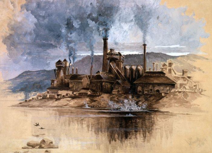 Bethlehem_Steel_Pennellb