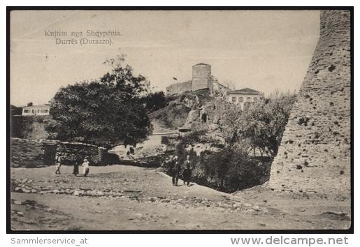 Korica 1915