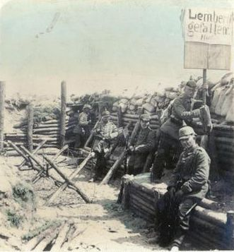 Lemberg_1915