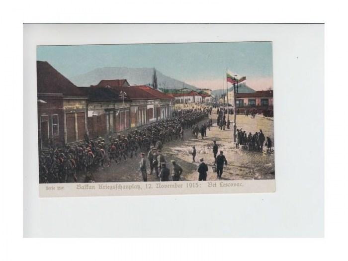 Leskovac-02-1915_slika_XL_13265029