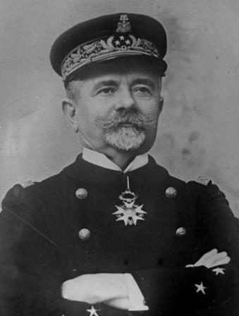 Louis_Dartige_du_Fournet_1915