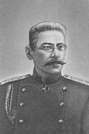 Nikolai_Ruzsky