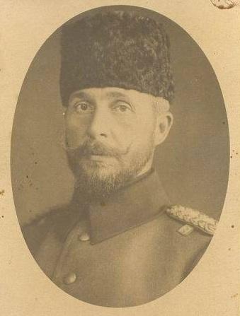 Sakalli_Nureddin_Pasha