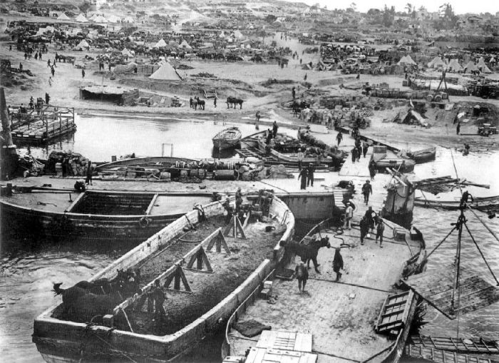 V_Beach_Helles_Gallipoli