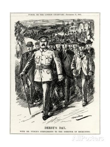 l-raven-hill-ww1-lord-derby-s-recruitment-drive-november-17th-1915