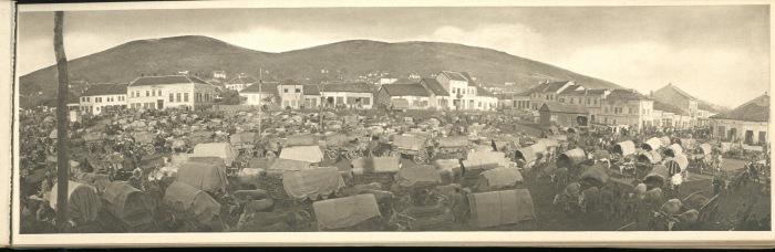 nish 1915