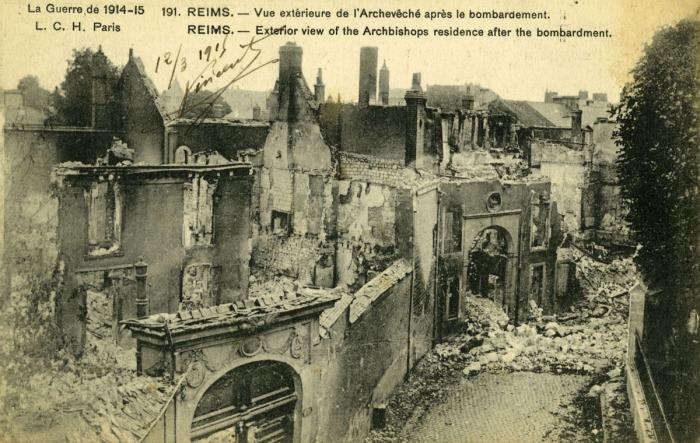 reims_marzo_1915