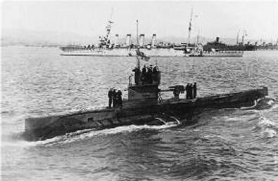 submarine%20e11