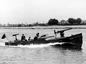 HMS-Mimi-1915