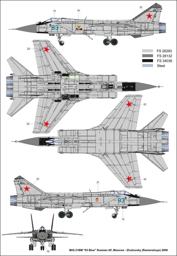 88003_MiG-31BM-BSM-Kamo-2