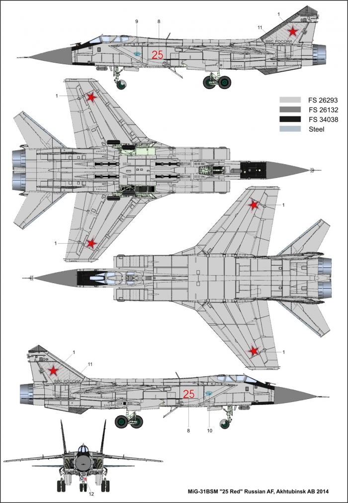88003_MiG-31BM-BSM-Kamo-4