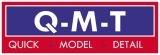 logo_Q-M-T