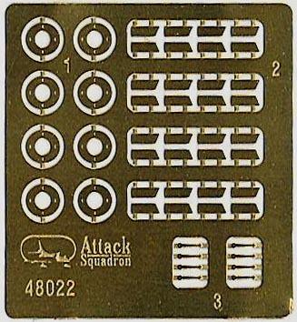 asq-48022-PE