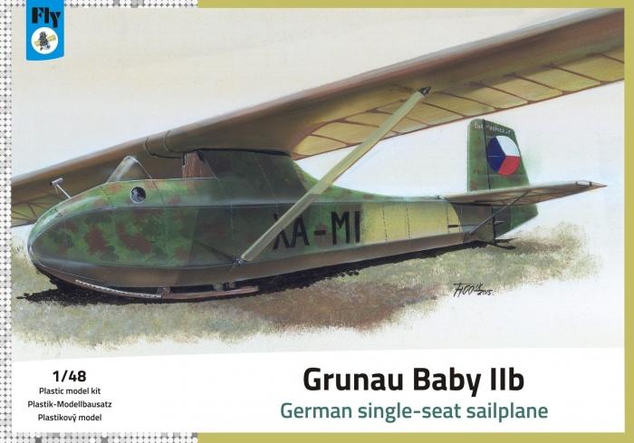 Baby_IIb_00