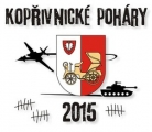 pohary2015