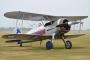 Gloster_Gladiator_II_'N5903'_(G-GLAD)_(13937204248)