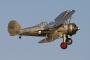 Gloster_Gladiator_I_K7985_(G-AMRK)_(6740967969)