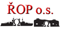 logo-rop