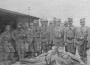 Navagonýrování_10.9.1915_Jihlava_
