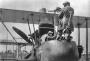 Royal_Aircraft_Factory_FE2d_gunner