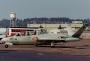 800px-Fouga_CM170_N385F_BFI_16.09.98R_edited-3