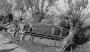 Abandoned_French_Somua_S-35_tank