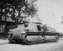 Abandoned_Somua_S35_tank