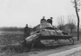 Captured_Somua_S35_tank
