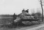 Captured_Somua_S35_tank