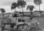 Somua_S-35_36_World_War_II_tank