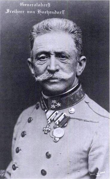16.1 Field_marshal_Conrad_von_Hötzendorf