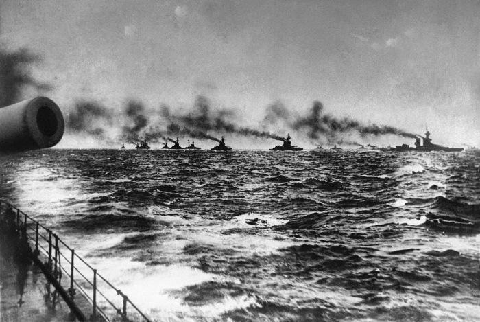 18.1 World+War+I+at+Sea+39 (1)