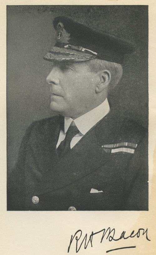 26.1. WW1Book-Adm_Bacon-Dover_Patrol-1-000