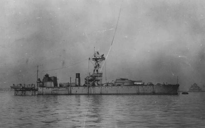 26.1. hms_general_wolfe_1915