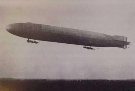 31.1. Naval_Zeppelin_L19