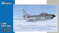 27872-1-1_48_f-86k_nato_all_weather_fighter_