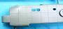 P1200399