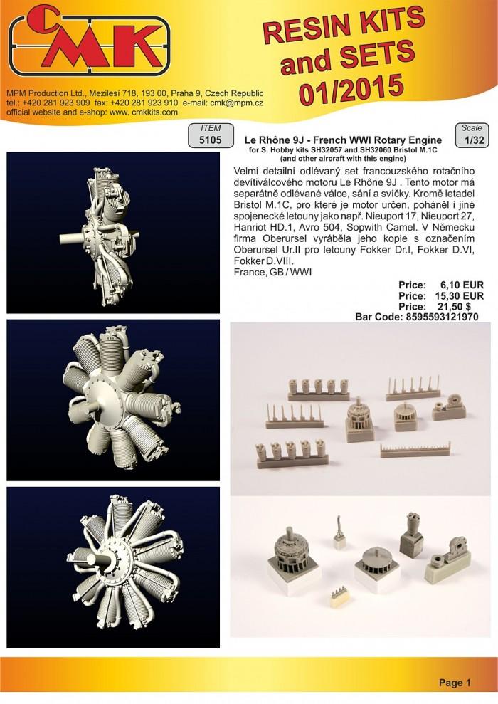 newsletter CMK 15-01 01